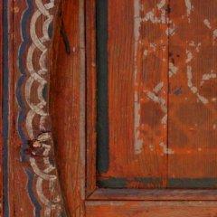 Отель Dar El Qadi Марокко, Марракеш - отзывы, цены и фото номеров - забронировать отель Dar El Qadi онлайн интерьер отеля фото 2