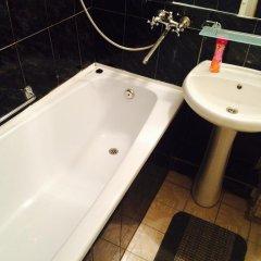 Апартаменты BOGO ванная