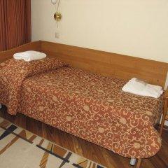 Гостевой дом Вознесенский при Азербайджанском посольстве Стандартный номер 2 отдельные кровати фото 3