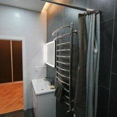 Апартаменты Historical Centre Apartments ванная фото 2