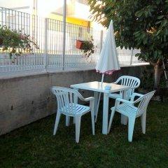 Отель La Casa Del Grillo 2 Аоста фото 10