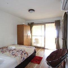 Отель Pine Bungalow 2* Бунгало с различными типами кроватей фото 28