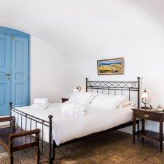 Отель Pantelia Suites комната для гостей фото 5