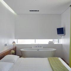 Отель FRESH 4* Люкс фото 9