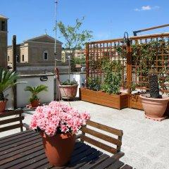 Отель Appartamento Delle Grazie фото 4
