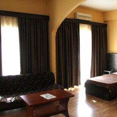 Отель Levili удобства в номере фото 2