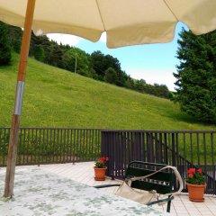 Отель Residence Miravalle e StellAlpina Вальдоббьадене фото 8