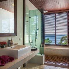 Отель Crown Lanta Resort & Spa 5* Вилла фото 12