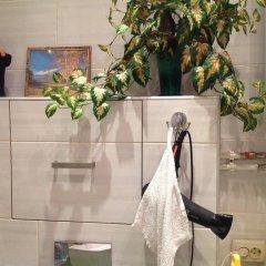 Гостиница on Chkalova 36 в Санкт-Петербурге отзывы, цены и фото номеров - забронировать гостиницу on Chkalova 36 онлайн Санкт-Петербург интерьер отеля фото 2