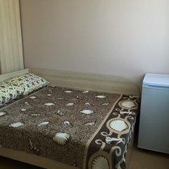 Гостиница Guest House Tango в Анапе отзывы, цены и фото номеров - забронировать гостиницу Guest House Tango онлайн Анапа удобства в номере