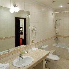 Rixwell Gertrude Hotel 4* Улучшенный номер с двуспальной кроватью фото 25