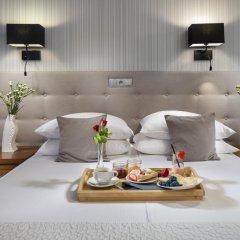 BEST WESTERN Villa Aqua Hotel в номере фото 2