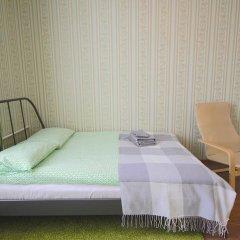 Апартаменты «Альфа на Маркса» Студия фото 21