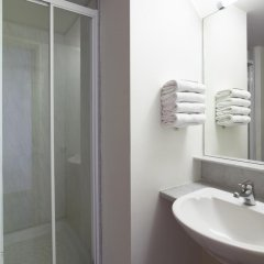 Amathus Beach Hotel Rhodes 5* Стандартный номер с различными типами кроватей фото 5