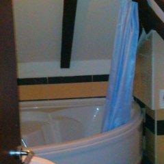 Отель Montenegro Hostel B&B Kotor Черногория, Котор - отзывы, цены и фото номеров - забронировать отель Montenegro Hostel B&B Kotor онлайн ванная фото 2
