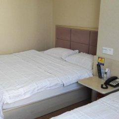 Jiayi Hotel комната для гостей фото 5