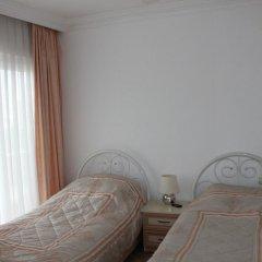 Отель Fairways Villas удобства в номере