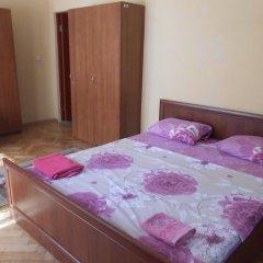 Гостиница Hostel One Day Украина, Львов - отзывы, цены и фото номеров - забронировать гостиницу Hostel One Day онлайн комната для гостей фото 5
