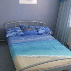 Гостиница Super Comfort Guest House Украина, Бердянск - отзывы, цены и фото номеров - забронировать гостиницу Super Comfort Guest House онлайн комната для гостей фото 9