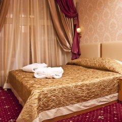 Гостиница Лермонтовский 3* Номер Премиум с различными типами кроватей фото 41