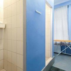 Hostel Kovcheg Кровать в общем номере фото 2