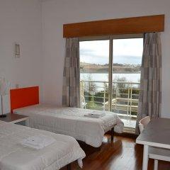 Отель HI Porto – Pousada de Juventude комната для гостей фото 5