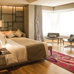 Отель Mode Sathorn 4* Президентский люкс фото 6