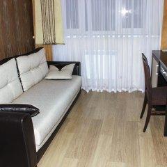 Гостиница Александрия 3* Номер Комфорт разные типы кроватей фото 16