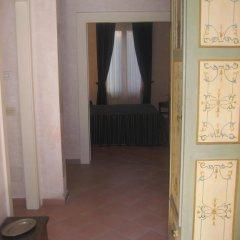 Отель Charmsuite Palladio Венеция интерьер отеля