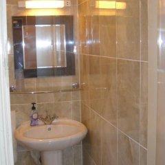 Отель The Sycamore Guest House 4* Стандартный номер с различными типами кроватей фото 33