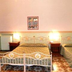 Hotel Desirèe 3* Номер категории Эконом с различными типами кроватей фото 2