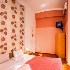 Отель Galiani GuestRooms Стандартный номер фото 5