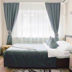 Гостиница Столичная 2* Номер Эконом с разными типами кроватей фото 2