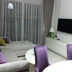 Отель Lumos Appartment комната для гостей фото 3