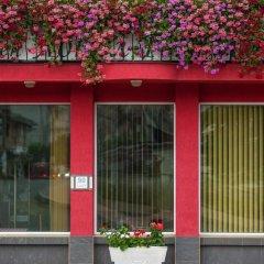 Family Hotel Flora Ардино помещение для мероприятий фото 2