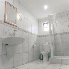 Отель The Kraal Addo ванная фото 2