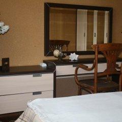Гостиница Hostel Muraveynik в Таганроге отзывы, цены и фото номеров - забронировать гостиницу Hostel Muraveynik онлайн Таганрог удобства в номере