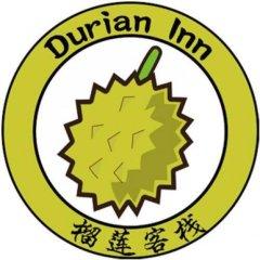 Отель Durian Inn Бангкок с домашними животными
