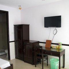 Отель Hoi Pho удобства в номере фото 2