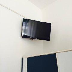 Hotel Leonarda 2* Стандартный номер с различными типами кроватей фото 28
