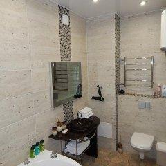 Гостиница AAA Elita on Yadrintsevskoy 18-3 ванная