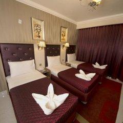 Sutchi Hotel Стандартный номер с различными типами кроватей фото 24
