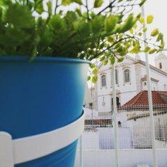 Ale-Hop Albufeira Hostel фото 4