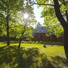 Гостиница Фиеста Парк в Красноармейске отзывы, цены и фото номеров - забронировать гостиницу Фиеста Парк онлайн Красноармейск