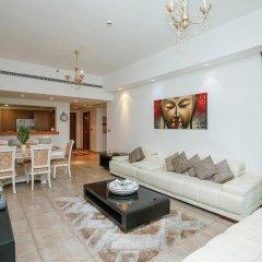 Отель Kennedy Towers - Marina Residences 6 комната для гостей фото 2