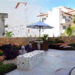 Отель Luxury Condo V177 Romantic Zone фото 3