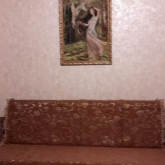 Hotel Stavropolie 2* Апартаменты фото 43