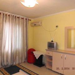 Отель Ikea Албания, Тирана - отзывы, цены и фото номеров - забронировать отель Ikea онлайн удобства в номере фото 2