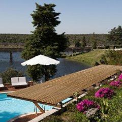 Отель Vale do Gaio Hotel Португалия, Алкасер-ду-Сал - отзывы, цены и фото номеров - забронировать отель Vale do Gaio Hotel онлайн фото 5
