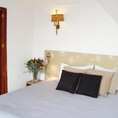Отель Son Boronat 4* Стандартный номер с различными типами кроватей фото 2